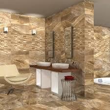 gloss wall tiles beige wall tiles