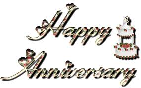 Free Happy Anniversary Animated Gif Download Free Clip Art Free