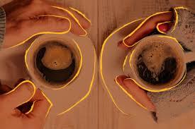 Café Ginebras | El nuestro