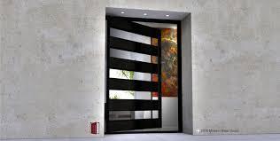 steel glass doors. Custom Glass \u0026 Metal Doors Steel