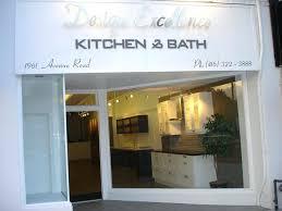 kitchen and bath showrooms chicago. kitchen bath showroom san diego dallas and showrooms chicago area g