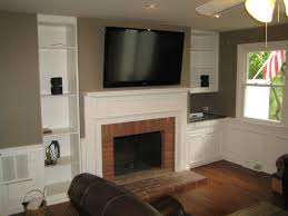 fullsize of staggering hiding tv wires over fireplace ideas 3 mounting tv above fireplace 1999 x