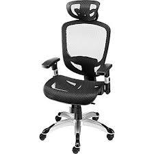 staple office chair. Staples Hyken Technical Mesh Task Chair Black 50 Off 14241 Staple Office