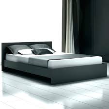 low twin bed frame low to the ground twin bed bed frame low to ground where