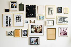 Download Frame Ideas Monstermathclub Picture Frame Ideas