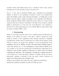 ielts essay format length