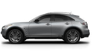 2018 infiniti truck. plain infiniti southwest infiniti is a dealer selling new and used cars in  houston tx inside 2018 infiniti truck c