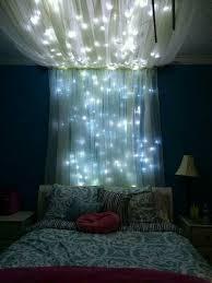 bedroom headboard lighting. lighted headboard canopy bedroom lighting