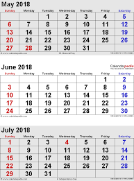 calendar for the month of may june 2018 calendar printable geocvc co