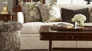 hi end furniture. Beverly Hills Residential Interior Design Hi End Furniture