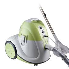 carpet and upholstery cleaner. aquarius speedyclean carpet shampoo \u0026 upholstery cleaner 1300 watt - cleaning machine / vacuum hoover blow dryer by kiam: amazon.co.uk: and 1