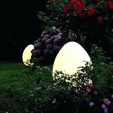 Solar Garden Lights Shop SolarSolar Powered Patio Lights