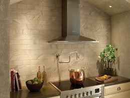 Kitchen Tiled Walls Backsplash Kitchen Tile Subway Tile Backsplash Kitchen
