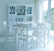 Small White Kitchen Tables Choosing Kitchen Table Sets Wood Kitchen Table Sets Square