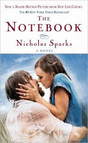 the red pen of doom guts the notebook the red pen of doom the notebook by nicholas sparks