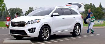 Best Family Vehicle | 2018-2019 Car Release, Specs, Price