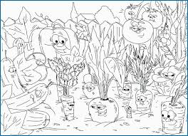 Frozen Giant Coloring Pages Luxury Disney Princess Thanksgiving
