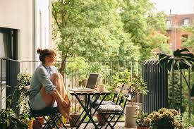 Balcony Garden Things To Consider Before Starting Your Balcony Garden
