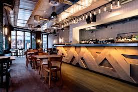 counter lighting http. Löweneck Restaurant And Bar By Dyer Smith Frey Zürich Switzerland Intended For Counter Design Prepare 13 Lighting Http .