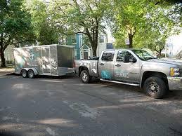 How we do it: Preferred vehicle setups | Landscape Management
