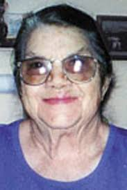 RUTH SHERWOOD   Obituary   Bangor Daily News