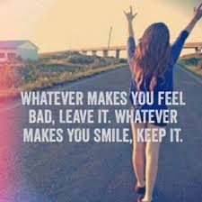 Happy Love Quotes Cool 48 Best Happy Quotes Which Really Makes You Smile