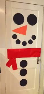 Christmas Crafts For Kids Christmas Activities And Crafts For Kids The Chirping Moms