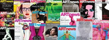 ARTnews - Photos | Facebook