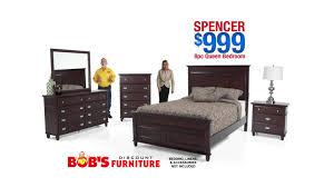 Bunk Beds Ashley Bedroom Furniture For Sale Raymour Flanigan