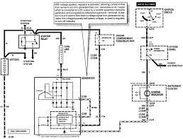 chevy internally regulated alternator schematic electrical work bosch internal regulator alternator wiring diagram at Internally Regulated Alternator Wiring Diagram
