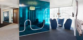 design an office. Branding Your Office | How To Design An Rethink Group London N