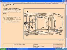 mercedes radio wiring color codes mercedes image mercedes wiring diagram color codes jodebal com on mercedes radio wiring color codes