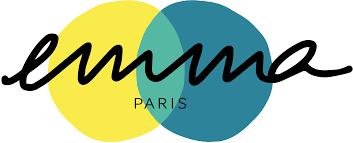 Bienvenue Chez Emma Paris Votre Bulle De Bonnes énergies