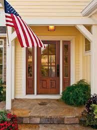 exterior front doors with glass 480 x 640 128 kb jpeg