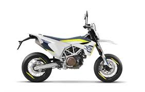 2017 husqvarna 701 supermoto for sale in independence mo
