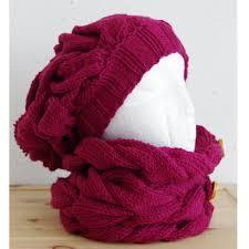 Knit Hat Pattern Straight Needles Best Design