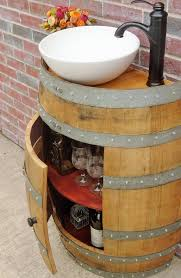 winebarrelsink7 your projects obn