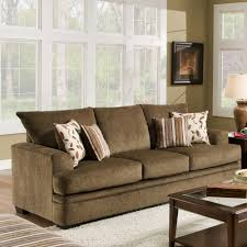 Furniture Ashley Furniture In Jackson Tn