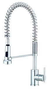 Ferguson Bathroom Faucets Fergusons Top 10 Faucets Ferguson Press Room