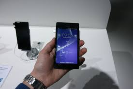 Sony Xperia M2 Is a Solid Mid-Range ...