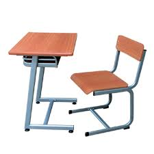 school table and chairs. study table and chair/reading chairs/school chair school chairs alibaba