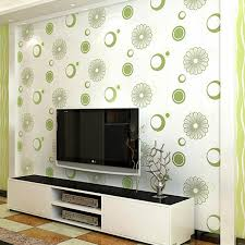 15 living room wallpaper ideas types and styles of wallpapers