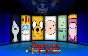 free adventure time high quality wallpaper id 333497 for hd 3200x2048 puter
