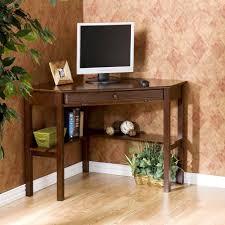 office depot desk hutch. L Shaped Desk Office Depot Home Desks Cheap Study Hutch E