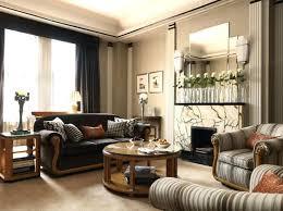 Deco Living Room Custom Art Deco Interior Modern Interior Rating Art Furniture 48 Living Room