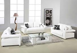 Furniture: Astounding Cheap White Living Room Furniture Ideas With Glass  Coffee Table   Living Room