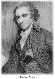 i>common sense< i> one of the most important elements of this debate was furnished by thomas paine who published the pamphlet common sense in 1776