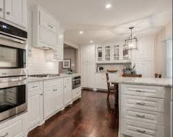 Custom Kitchen Cabinets Dallas Interesting J B Woodwork Dallas TX Home