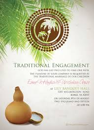 Traditional Wedding Invitation Traditional Wedding Invitations Massvn Com