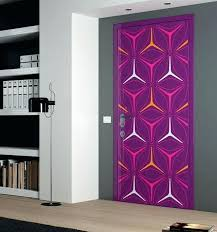 Interior Door Painting Home Depot Interior Door Paint Ideas For